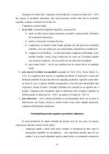 Tehnici de conservare agroalimentare - Pagina 2