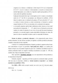 Tehnici de conservare agroalimentare - Pagina 3