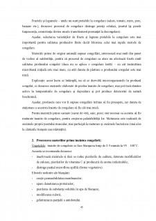 Tehnici de conservare agroalimentare - Pagina 5