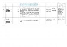 Proiect didactic AVAP clasa pregatitoare - 1 Decembrie - Ziua Nationala a Romaniei - Pagina 5