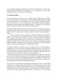 Visual and physical Impairment în elders - Pagina 4