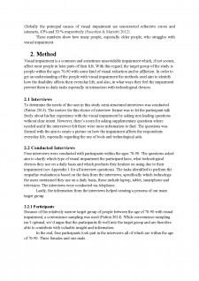 Visual and physical Impairment în elders - Pagina 5