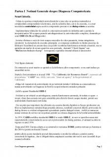 Diagnoza computerizata - Pagina 2