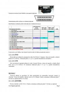 Diagnoza computerizata - Pagina 3