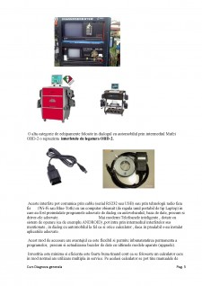 Diagnoza computerizata - Pagina 5