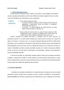 Finanțe - Pagina 3