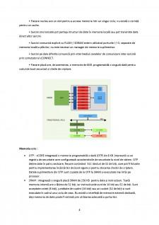 Procesoare digitale de semnal - Pagina 5