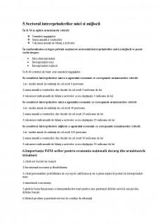 Antreprenoriat - Pagina 2