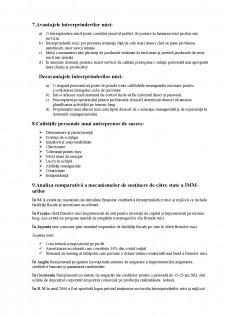 Antreprenoriat - Pagina 3