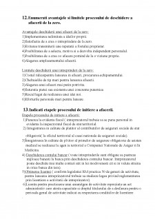 Antreprenoriat - Pagina 5