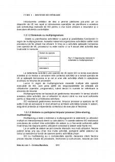 Sisteme de Operare - Pagina 5