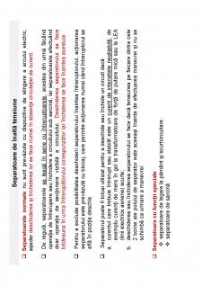 Aparate de comutație de înaltă tensiune - Pagina 3