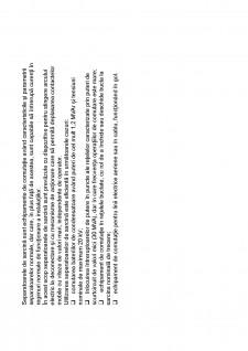 Aparate de comutație de înaltă tensiune - Pagina 4