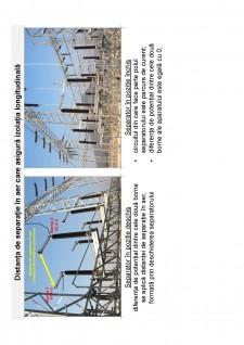 Aparate de comutație de înaltă tensiune - Pagina 5