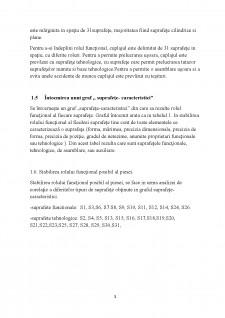 Tehnologii de fabricatie - Pagina 3