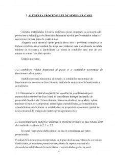 Tehnologii de fabricatie - Pagina 4