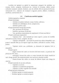 Mobila tapițată - Pagina 3