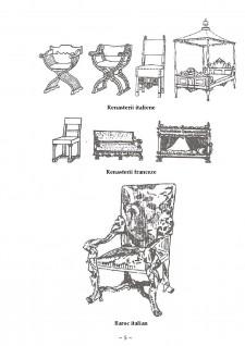 Mobila tapițată - Pagina 5