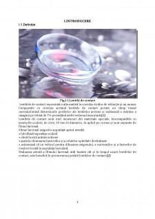 Lentile de contact - Pagina 4