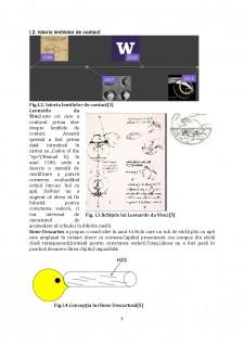 Lentile de contact - Pagina 5