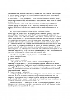 Tehnici de lucru specializate (Radio) - Pagina 4