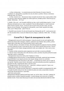 Tehnici de lucru specializate (Radio) - Pagina 5