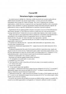 Tehnici de argumentare - Pagina 5