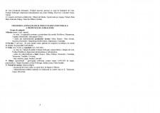 Agricultura Romaniei - Pagina 2