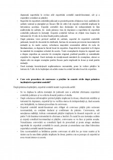 Expertiza contabila - CECCAR - Pagina 3
