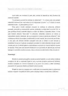 Regenerarea și dezvoltarea arhitecturii industiale în centrele urbane - Pagina 3