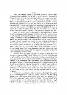 Inima - Pagina 1