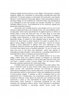 Inima - Pagina 3