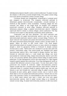 Inima - Pagina 4