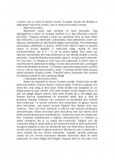 Inima - Pagina 5