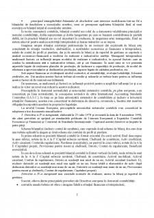 Gestiunea financiara a afacerilor - Pagina 2
