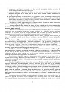 Gestiunea financiara a afacerilor - Pagina 3