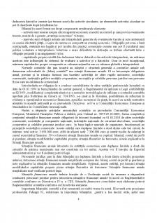 Gestiunea financiara a afacerilor - Pagina 4