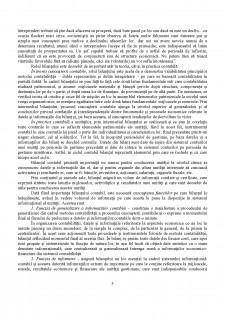 Gestiunea financiara a afacerilor - Pagina 5