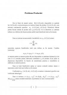 Algoritmi genetici - Pagina 2