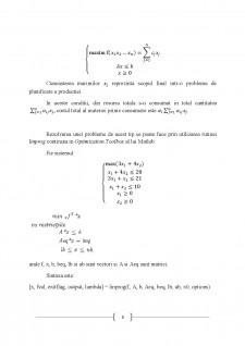 Algoritmi genetici - Pagina 3