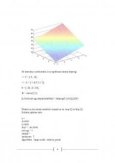 Algoritmi genetici - Pagina 4