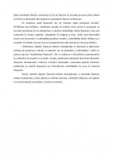 Finante internationale - Pagina 2