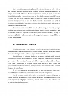 Finante internationale - Pagina 4