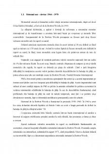 Finante internationale - Pagina 5