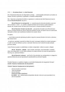 Gestiune financiara - Pagina 3