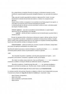 Gestiune financiara - Pagina 4