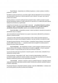 Gestiune financiara - Pagina 5