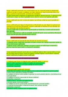 Drept - Pagina 5