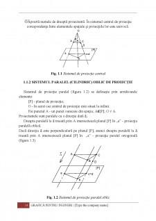Proiectare asistată de calculator - Pagina 2