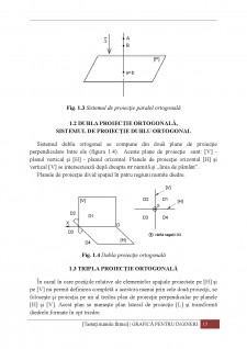 Proiectare asistată de calculator - Pagina 3